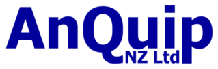 AnQuip NZ Ltd